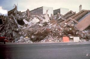 Terremoto de México de 1985