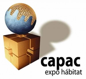 Capac Expo Hábitat 2011, Panamá